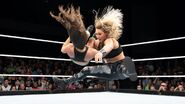 WWE Mae Young Classic 2018 - Episode 5 10