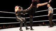 WrestleMania Revenge Tour 2015 - Budapest.10