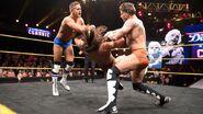 10-12-16 NXT 14