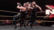 11-1-17 NXT 20