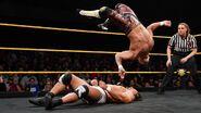 5-8-19 NXT 9