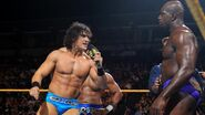 7-19-11 NXT 3