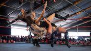 7-24-19 NXT UK 13