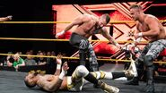 9-26-18 NXT 8