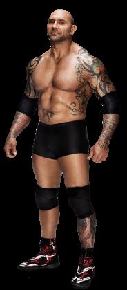 Batista Pro Wrestling Fandom Powered By Wikia