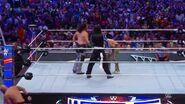 Best WrestleMania Ladder Matches.00042