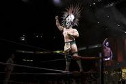 CMLL Super Viernes (August 2, 2019) 14