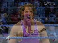December 31, 2005 WWE Velocity results.00006