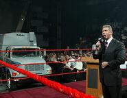 December 5, 2005 Raw Erics Trial.4