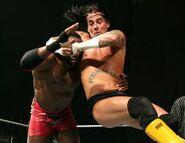 ECW-19June2007-7
