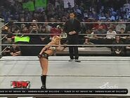 ECW 1-16-07 3