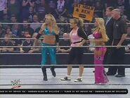 ECW 5-13-08 3