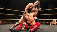 February 24, 2016 NXT.2