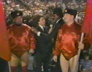 February 6, 1988 WWF Superstars of Wrestling.00015