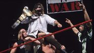 History of WWE Images.39