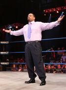 Impact Wrestling 4-17-14 44
