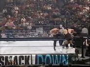 January 20, 2000 Smackdown.00007