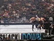 January 20, 2000 Smackdown.00007