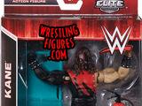 Kane - WWE Elite WrestleMania 31