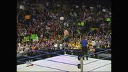 March 18, 2004 Smackdown results.00022