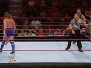 March 23, 2008 WWE Heat results.00001