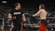 March 4, 2008 ECW.00004
