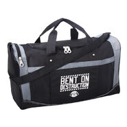 Mark Henry Gym Bag