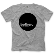 Marty Scurll Spot of Bother T-Shirt