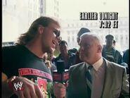 May 10, 1993 Monday Night RAW.00001