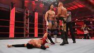 May 11, 2020 Monday Night RAW results.19