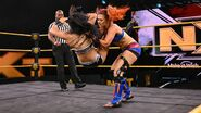 May 13, 2020 NXT results.10