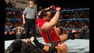 May 7, 2010 Smackdown.1