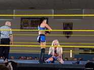 NXT House Show (May 26, 17') 5