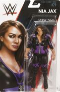 Nia Jax (WWE Series 79)