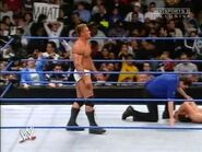November 6, 2005 WWE Velocity results.00011