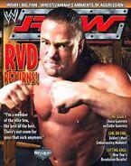 RVD Magazine