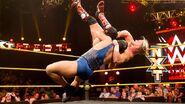 September 23, 2015 NXT.19