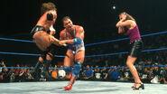 SmackDown 09-21-2000 1