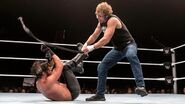 WWE House Show (August 6, 15') 24