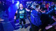 WWE Live Tour 2019 - Magdeburg 8