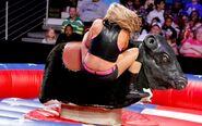 WWE NXT 10-5-10 005