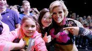WWE World Tour 2013 - Birmingham 4