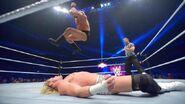 WWE World Tour 2014 - Braunschweigh.4