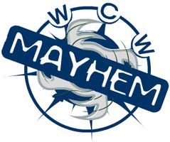 Mayhem 2000 | Pro Wrestling | FANDOM powered by Wikia