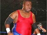 Willie Richardson