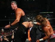 WrestleMania 22.38