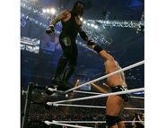 WrestleMania 23.27