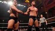 1-16-19 NXT UK 32
