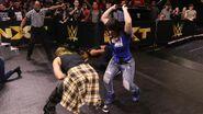 11-20-19 NXT 24