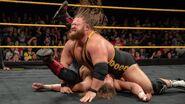 11-7-18 NXT 5